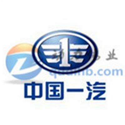 中國一汽某配件工廠采購可燃氣在線檢測設備案例